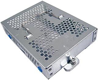 HP Drive Bay Adapter Internal C1N41AA