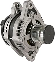 DB Electrical AND0334 New Alternator For 3.5L 3.5 Toyota Camry 07 08 09 10 11 12 13 14 15 Avalon 05 06 07 08 09 10 11 Venza 09 10 11 12 13 14 Lexus Rx350 07 08 09 Highlander 08 09 10 11 12 13 Rav4
