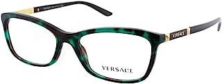 فيرساتشي نظارات VE3186 للنساء