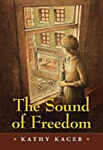 The Sound of Freedom (The Heroes Quartet)