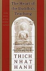 The best spiritual books of all time - Great Spiritual Books