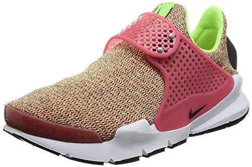 Nike Women's Sock Dart SE