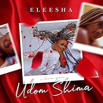 Udom Shima (I love you)