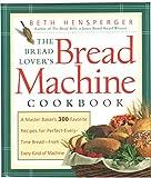 q?_encoding=UTF8&ASIN=155832156X&Format=_SL160_&ID=AsinImage&MarketPlace=US&ServiceVersion=20070822&WS=1&tag=hapgremam-20 5 Reasons Homemade Bread is Better