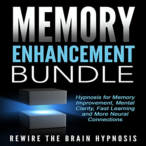 Memory Enhancement Bundle cover art