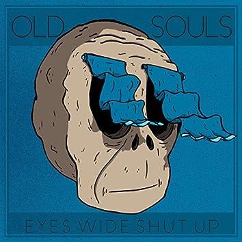 Eyes Wide Shut Up