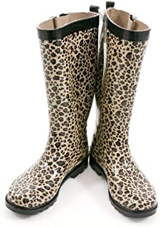 cheap rain boots new york