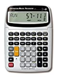 Calculated Industries 44080 Construction Master Pro Construction Calculator (Renewed)