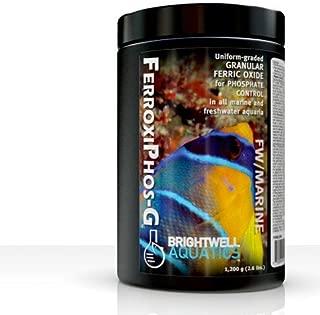 Brightwell FerroxiPhos-G 1.2 KG