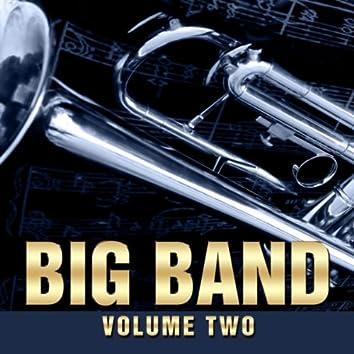 Big Band Vol.2