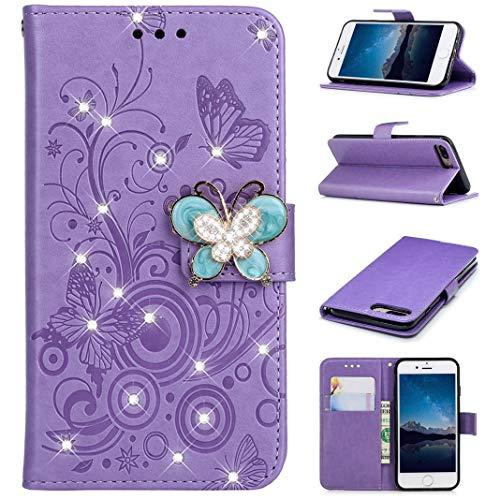 amazon cover firmata trussardi per iphone 6 plus
