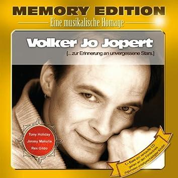 Memory Edition
