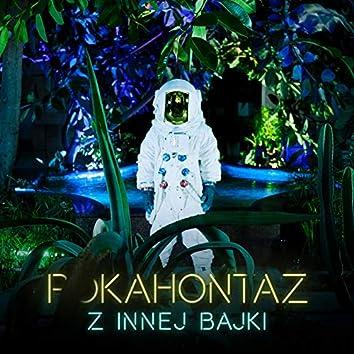 Z innej bajki (Album Version)