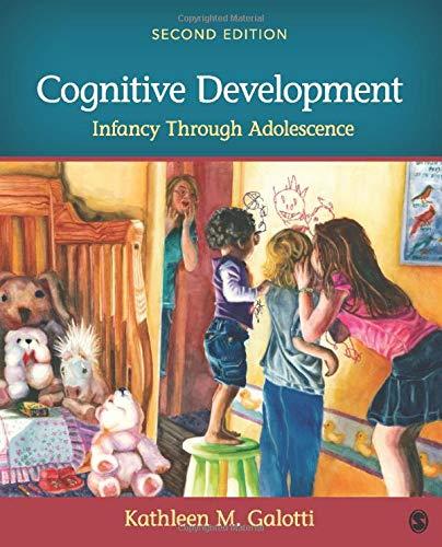 child and adolescence development - 8