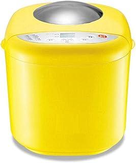 Ownlife 220 V multifunktionell automatisk brödmaskin hem gör-det-själv brödmaskin deg knådning sylt gröt tillverkare
