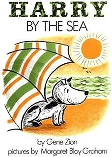 Best dirty pop at sea Reviews