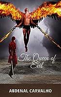 The Queen of Evil