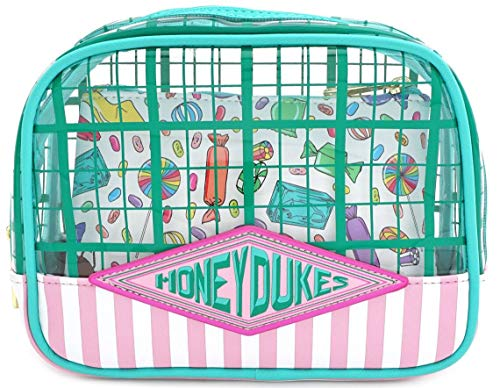 Loungefly Harry Potter by Cosmetic Bags Honeydukes Taschen