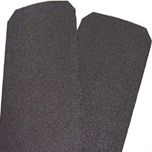 Floor Drum Sander Our shop most popular Sanding Sheets 8 5 popular Fit Ess Inch 20-1 by