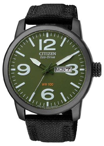 Citizen BM8476-15XE