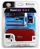Datel Kit di accessori per Nintendo DS