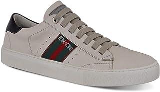 Sneaker Mobi