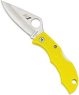スパイダルコ アンビシャス 折りたたみナイフナイフ