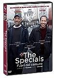 The Specials - Fuori Dal Comune