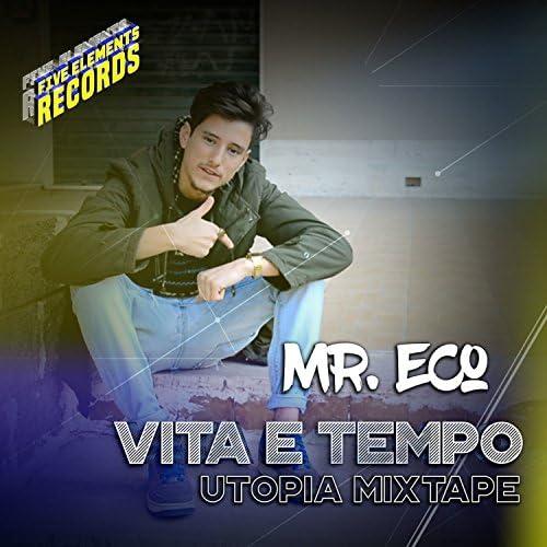 Mr. Eco