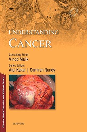 Understanding Cancer
