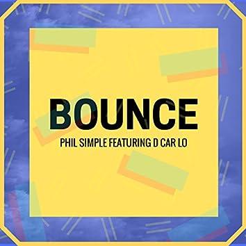 Bounce (feat. D Car Lo)