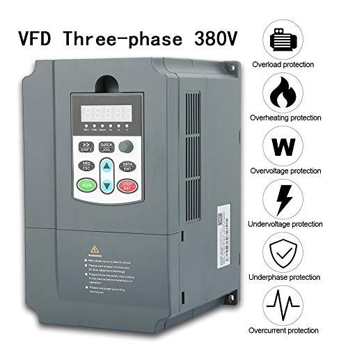 3-Stage controller della velocità Ventola con termostato
