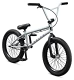 Mongoose Legion L40 Freestyle BMX Bike for...