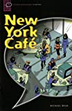 New York Cafe. 250 Grundwoerter (Lernmaterialien)