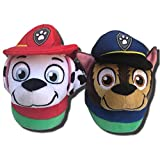 Paw Patrol (Numeric_7) Navy, Red
