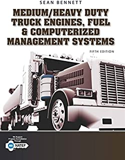 Best diesel engine management systems and components Reviews