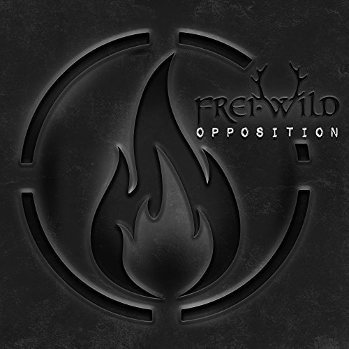 Opposition by Frei.Wild (2015-06-23)