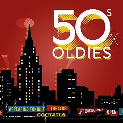 50's Oldies