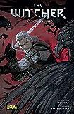 The Witcher 4. De Sangre y fuego