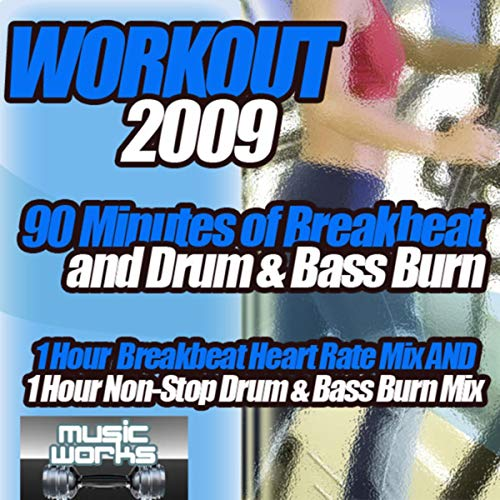 Electro House Theory Tub Funk Breakbeat Remix