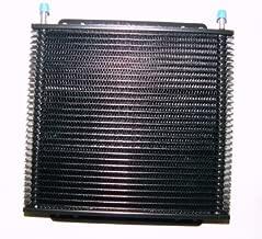 Long Tru-Cool LPD Transmission Oil Cooler 4544 22,000 GVW