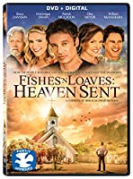 Fishes N Loaves Heaven Sent [DVD] [Import]