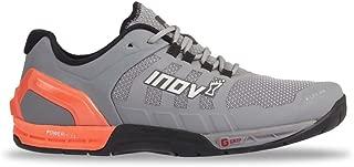 Inov8 Women's F-Lite 290 Training Shoes & Performance Headband Bundle