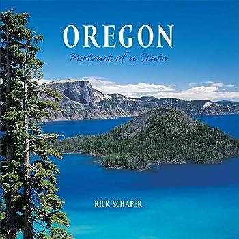 Oregon: Portrait of a State