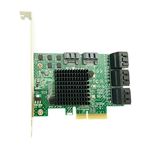 Miwaimao Suitable For DELL Poweredge T110 II Motherboard System Board PM2CW 0PM2CW CN-0PM2CW LGA 1155 Full Tested