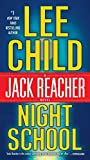 Night School - A Jack Reacher Novel - Dell - 09/05/2017