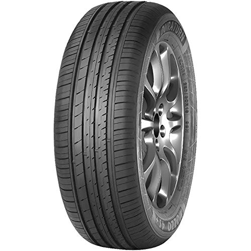 Reifen pneus Duraturn Mozzo 4s plus 215 60 R16 95H TL sommerreifen autoreifen