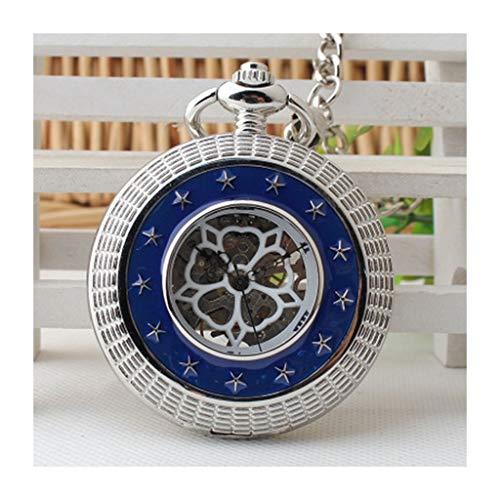 Pocket watch Pocket watch