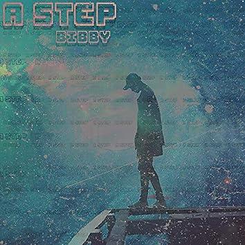 A. Step - EP