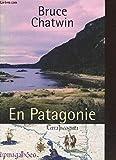 En patagonie - France Loisirs - 01/01/2007
